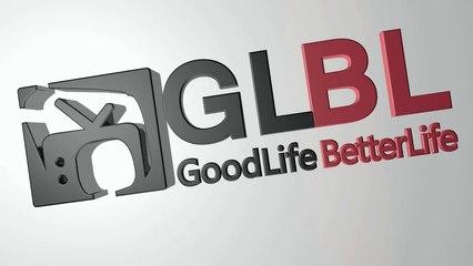 [REGIOFM TV] GoodLife BetterLife Yvonne