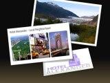 HotelAlexander – The Finest Hotel Amenities