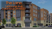 The Lane NOW LEASING!! Apartments in Columbus, OH - ForRent.com