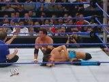 WWE No Mercy 2004 Billy Kidman Vs Paul London
