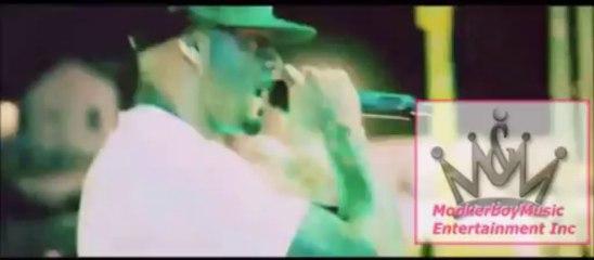 Booba - Une Vie - Official video