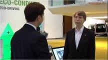 les décideurs de l'innovation #55 : avec Rémi Bastien, directeur de la D.R.E.A.M chez Renault
