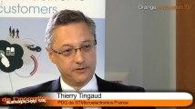 les décideurs de l'innovation #70: avec Thierry Tingaud, PDG de STMicroelectronics France