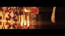 [OFFICIAL MUSIC VIDEO] Em Nhớ Anh - Hà Hoài Thu