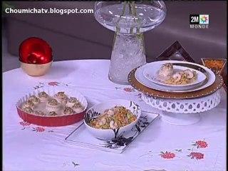 Recettes à Base Des Filets De Sole Roulés Avec Des Champignons Et De La Crème