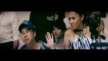 [OFFICIAL MUSIC VIDEO] Người Đẹp - Khánh Thi
