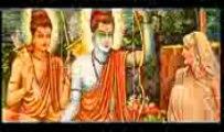 Black Magic Specialist Voodoo love Spells Baba Ji+91-9001340118