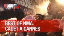 Best Of - Cauet en direct de Cannes - C'Cauet sur NRJ