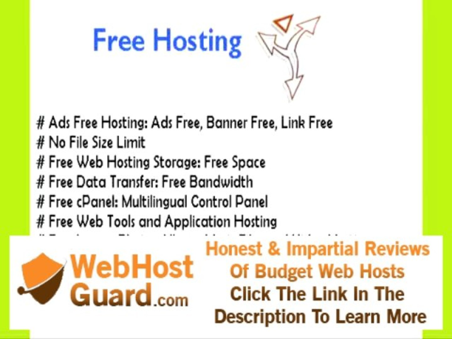 linux shared hosting paypal