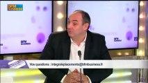Zapping de l'actu - 06/01 - Les images de la vague de Biarritz, Manuel Valls condamne Dieudonné