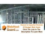 Get this hosting company. Web hosting made easy