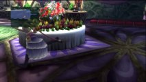 Final Fantasy X-2 HD Remaster (English subs part 054) Ch3  Guadosalam events