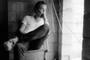 Anthony Hall at Sofar Sounds - 02.21.2013