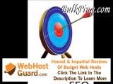 cheap seo web design web hosting services  website seo internet promotion bulkping Movie