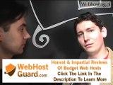 Webhosting.pl - wywiad z Tomaszem Szedlerem z Punkter.pl