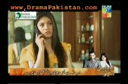 Ishq Humari Galiyon Main Episode 60 - 27th November 2013