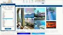 Travel Software, Travel Agency Software, Travel Agent Software