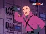 I Superamici - 18 - Lex Luthor Colpisce Ancora