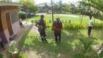 TRIP PHILIPPINES SEB ET TETELLE