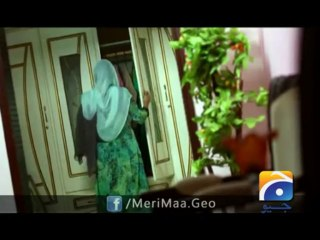 Meri Maa - Episode 87 - January 6, 2014