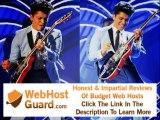 Bruno Mars Co-Hosting Nova Radio Station - Part 2