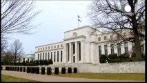 Usa: Janet Yellen a capo della Fed, ok dal Senato