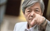 2014-01.07 日本政治のウラのウラ~証言・政界50年