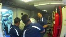 Aurora Fire Pump Systems - 3500 Gallon Per Minute Diesel
