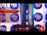 PB Express – Salman Khan, Shahrukh khan, Hrithik Roshan & others