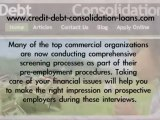 Guaranteed Debt Consolidation Loans Can Help People With Bad Credit Get Debt Free