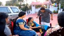 Pattu Saree 07 January 2014 , Pattu Saree 07-01-2014, Pattu Saree Latest Episode P2