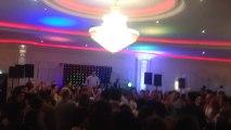 REGADDA ALLAOUI LIVE 2015 I DJ ORIENTAL DJ KADER EVENTS BY AZ EVENTS ORIENTAL 06.59.63.69.90