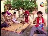 Kaisan Bhagya Banaile Vidhata 7th January 2014 Video pt2