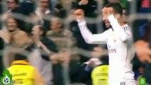 Así fue el partido del deslumbrante Jesé frente al Celta