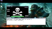 Hearthstone Keygen-Hearthstone Beta Keygen-Hearthstone Beta Key Generator