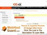 sitio gratis,dominio gratis,  hosting gratis