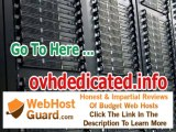 magento dedicated hosting dedicated server deal iweb dedicated server