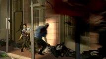 Left 4 Dead 2 - [E3 2009] Teaser E3
