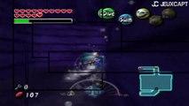 Vidéo-test Super Mario Sunshine (Gamecube)