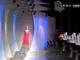 Jazib Kashif Khan's Fashion Week  2014 (Video Courtesy And Edited : Jazzy) (Credits : Rebel-lions Productions)