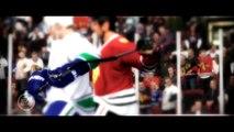 NHL 12 - Teaser