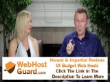 How to Start a Blog -- Step 2: Get a Web Hosting Account for your Blog