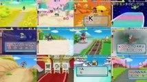 Apprends avec Pokémon : A la conquête du clavier - Trailer de présentation