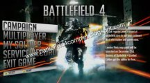 Télécharger Battlefield 4 Complet - Battlefield 4 gratuitement [PC]