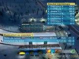 Torino 2006 - Saut à ski : prestation convaincante