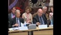 Audition de M. Philippe de Ladoucette, président de la Commission de régulation de l'énergie. - Mercredi 19 Juin 2013