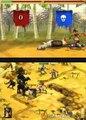 Age of Empires : Mythologies - La terrible attaque des Anubites