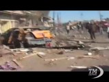 Escalation di violenza in Iraq, Al Qaida mai così forte. Nuovi attentati, l'esercito rinvia l'assalto a Fallujah