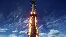 Battlefield 4 : Second Assault - Second Official Trailer