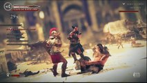 Ryse : Son of Rome - GK Live : Ryse Son of Rome HD